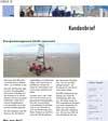 Haemisch Unternehmensberatung Kundenbrief 05/2014